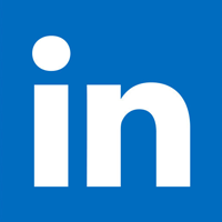 Check out our LinkedIn page
