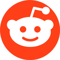 Check out our Reddit page